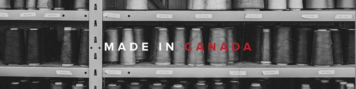 canadian fashion, canadian made clothing, made in canada, women, local, dress, blouses, tops, blazers, pants, skirts