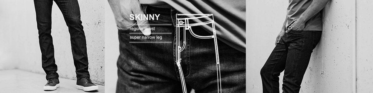demin, jeans, skinny cut,