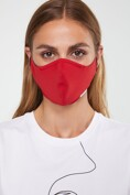 Sport Chic Mask with nose adjustement