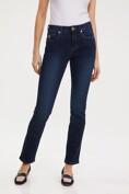 Vogue fit slim jean