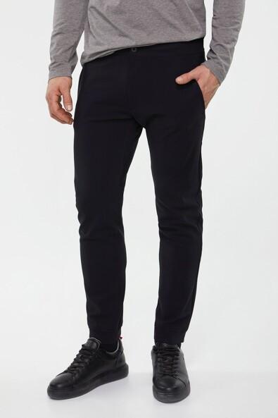 Jersey Slim fit pant